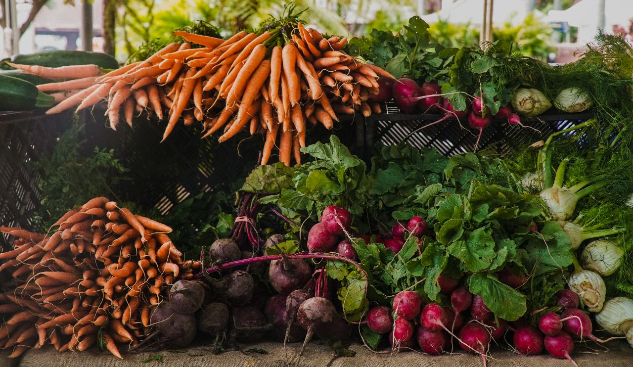 Poljoprivredna ljekarnaFIDOS